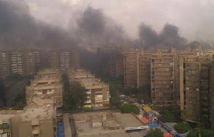 حزبا الاشتراكى والناصرى باليمن يرفضان بيانًا لتأييد جماعة الإخوان