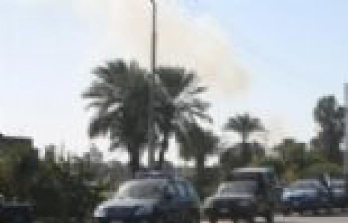 """حملة اعتقالات موسعة لقيادات """"الإخوان"""" في كفر الشيخ"""
