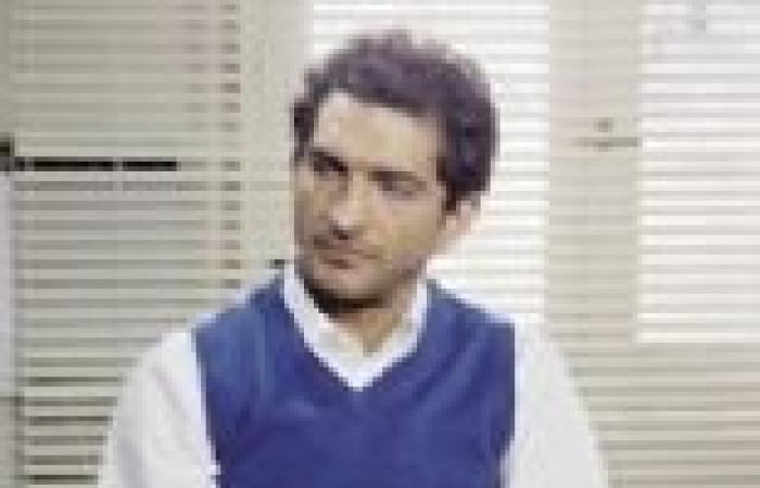 عمرو واكد: الإعلام الغربي فشل في قراء الصورة الحقيقية لمصر