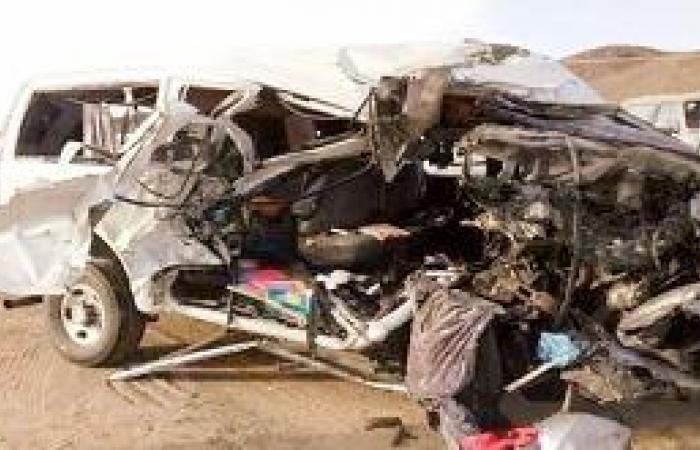 جامعة الدمام وأرامكو ولجنة الطرق تشارك في الملتقى الثاني للسلامة المرورية