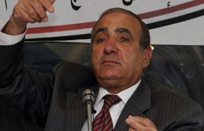 """""""التعبئة والإحصاء"""": ارتفاع عدد العاطلين إلى 3.6 مليون مصرى هذا العام"""