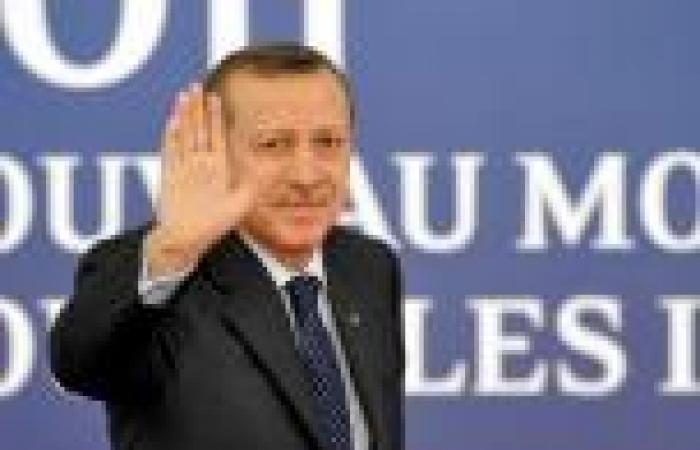 «الشعوب والبرلمانات العربية» تدعو لمقاطعة منتجات «الدنمارك وهولندا وتركيا»