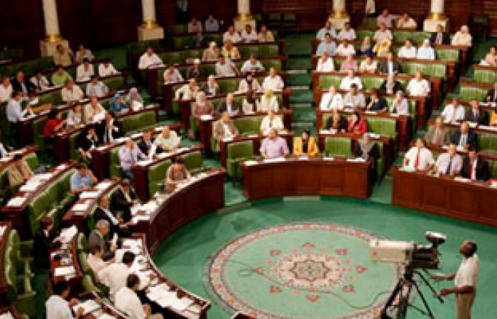 البرلمان الليبى يناقش إغلاق الموانئ النفطية من قبل الجماعات المسلحة