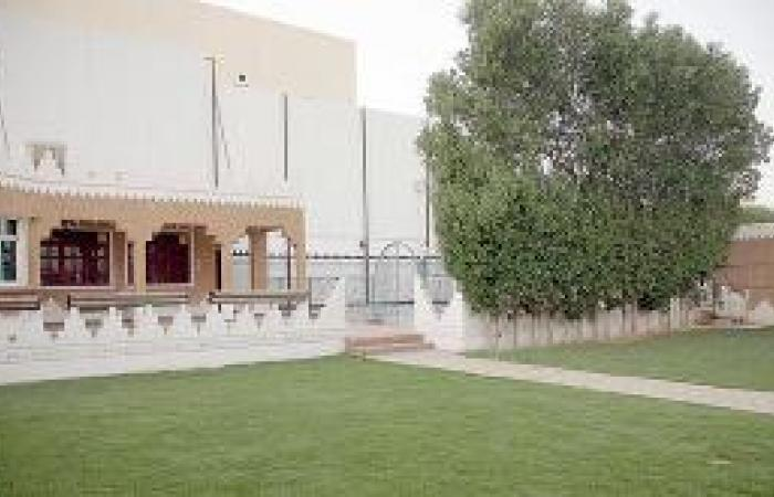 استراحات الرياض خيار جاذب للشباب بعيدا عن «المزعجين»
