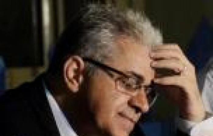 «صباحي»: مقتل 36 في سجن أبو زعبل «جرح غائر» في «الضمير الوطني»