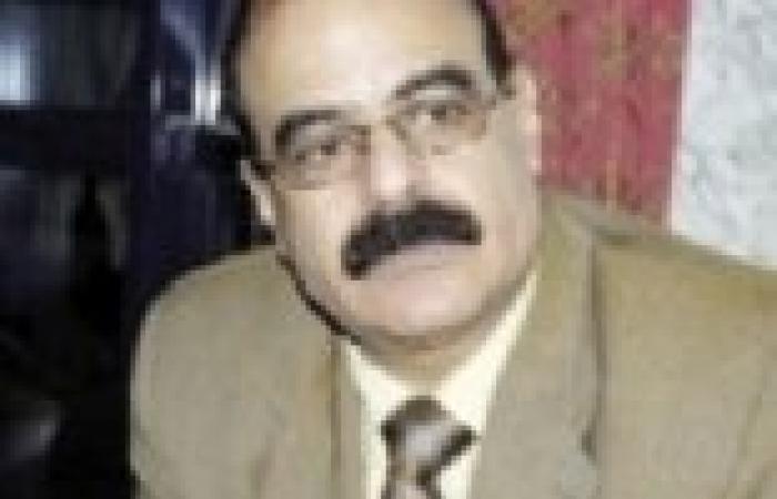 """خبير أمني: استشهاد جنود رفح رد فعل على خطاب """"السيسي"""" ومقتل 36 إخوانيا بسجن أبوزعبل"""