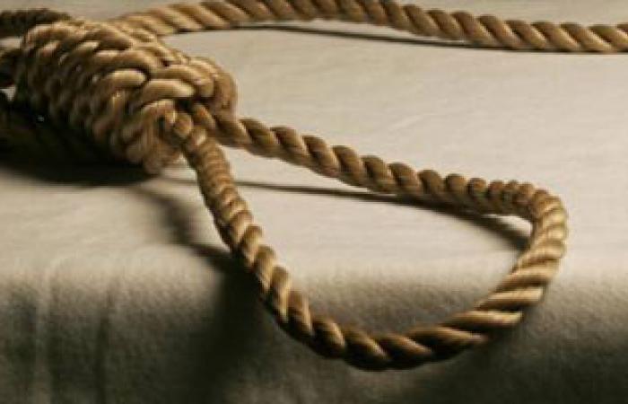 وزير عراقى: تنفيذ أحكام الإعدام بحق 17 مدانا بينهم مصرى