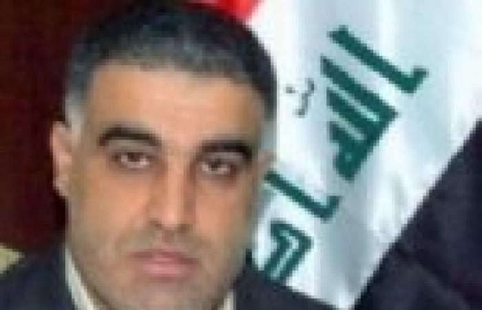 """العراق يعلن عن إعدام 16 مدانا بجرائم """"إرهابية"""" أحدهم مصري"""