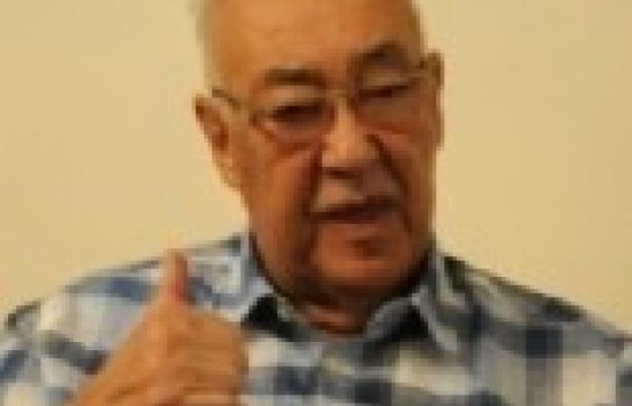 فؤاد علام: ما يحدث في مصر أمر خطير لا يمكن السكوت عليه