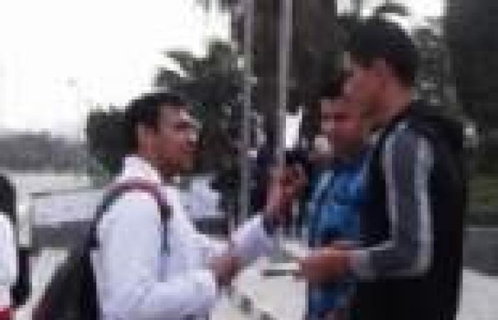 التيار الشعبي في بنها يدشن حملة للتبرع بالدم لصالح ضحايا العنف