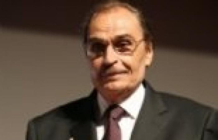 عزت العلايلي: جيش مصر يخوض حربا شرسة ضد الارهاب