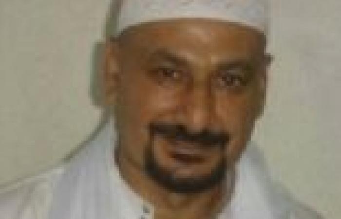 """رواد """"فيس بوك"""" يسخرون من صفوت حجازي: على ليبيا رايحين.. بدوجلاس وصابغين"""
