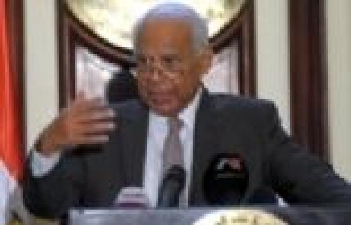 الرئاسة: انتهاء المرحلة الأولى من خارطة الطريق