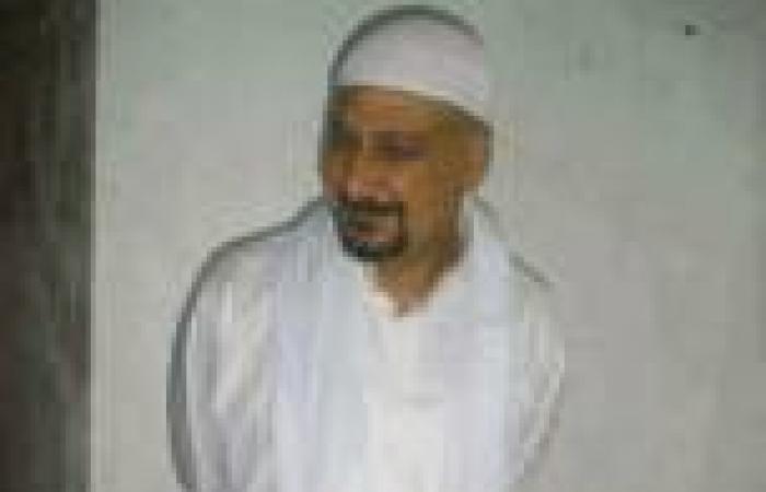 مدير مباحث «الداخلية»: ضبطنا صفوت حجازي بملابس «منتقبة»