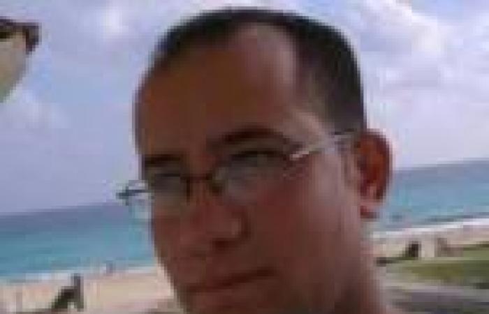«مراسلون بلا حدود» تطالب بـ«تحقيق مستقل» في مقتل صحفي الأهرام بالبحيرة