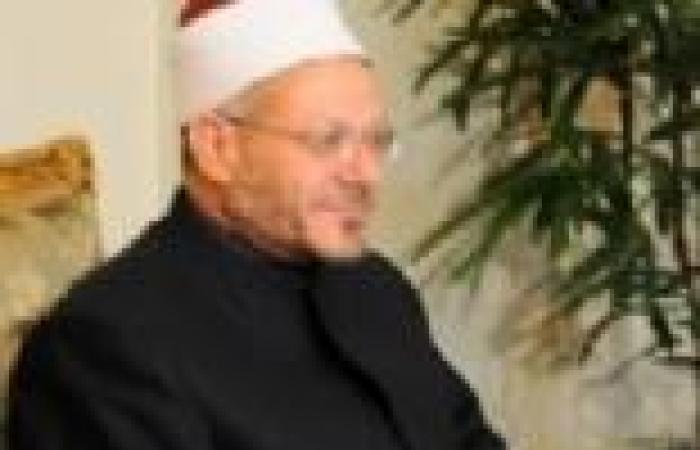 """مستشار المفتي لـ""""واشنطن بوست"""": الغرب لا يفهم الصورة كاملة في مصر"""