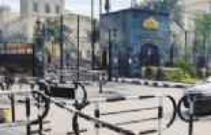"""استياء العاملين بـ""""الشورى"""" بسبب الإعلان عن إلغائه في التعديلات الدستورية"""