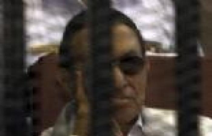 """""""الإنقاذ"""" بالقليوبية: الإفراج عن مبارك """"كوميديا سوداء"""""""