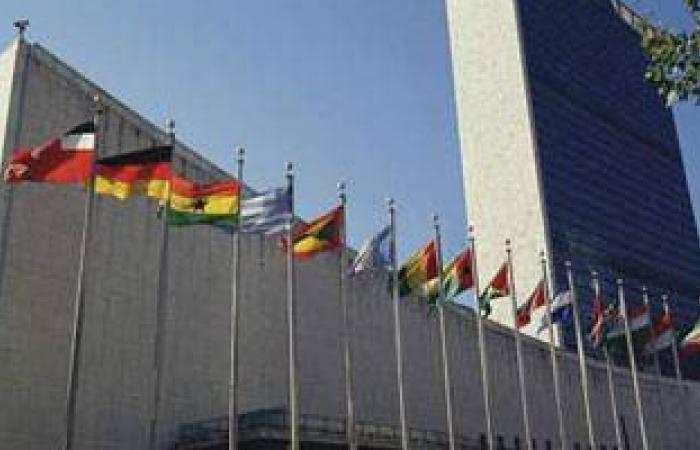 الدولى للدرسات السكانية بالأزهر يفوز بجائزة الأمم المتحدة لأفضل مركز سكانى