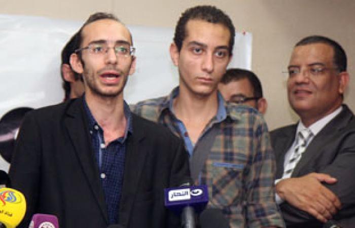 تمرد الإسكندرية تنفى الدعوة للتظاهر الجمعة القادمة