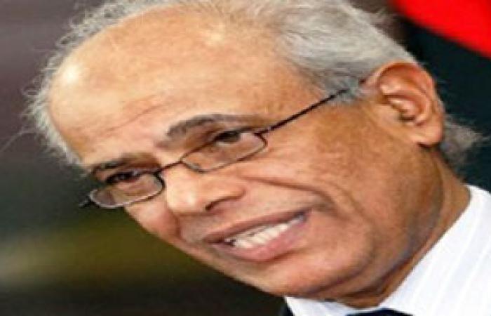 وزير العدل الليبى يبحث مع سفير بلاده لدى العراق ملف السجناء السياسيين