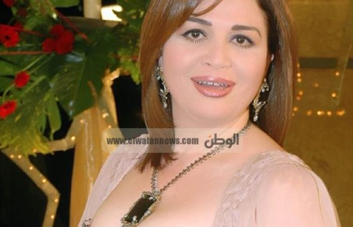 """إلهام شاهين: """"مبارك"""" ظُلم كثيرا ولم يفعل مثل """"مرسي"""" وأنصاره"""