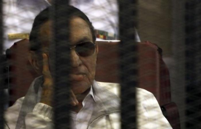 """""""المصري الديمقراطي"""" بالبحر الأحمر: إخلاء سبيل """"مبارك"""" ضربة قاضية لثورة 25 يناير"""