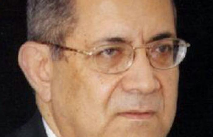 المشاركة المصرية الأوروبية: بيان الاتحاد الأوروبى خطوة لتنظيم الأمور