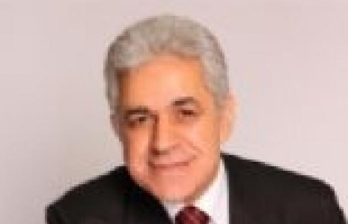 """صباحي لـ""""يورو نيوز"""": الشعب هو من أخذ قرار فض اعتصامات """"الإخوان"""" بالقوة"""
