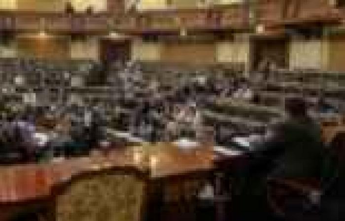 """تعديلات دستور 2012.. إلغاء """"الشورى"""".. وحذف مواد """"الوقف ومجلس التعليم ومفوضية الانتخابات"""""""