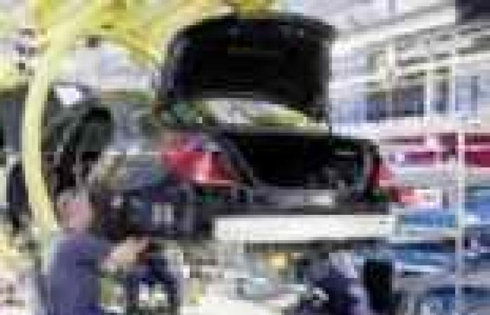 خبراء سوق السيارات فى مصر: مستمرون فى دعم وتطوير القطاع رغم أعمال العنف