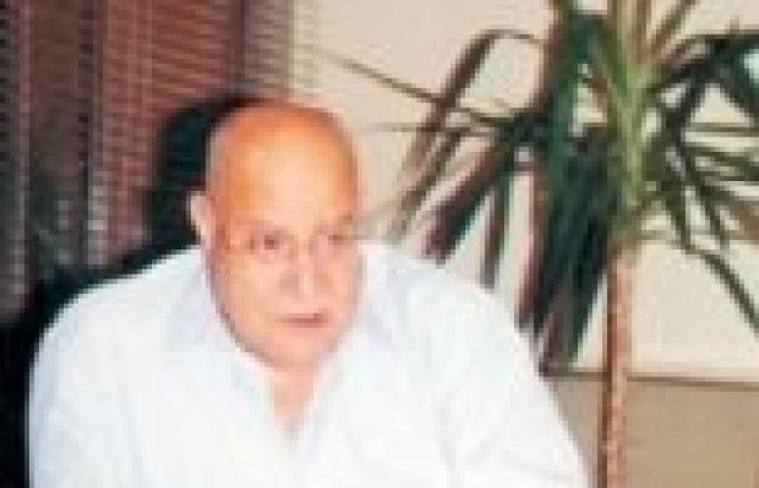 وزير النقل يزور مصابي الداخلية بمستشفى الشرطة بمدينة نصر