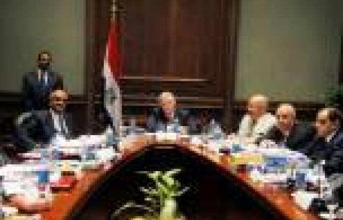 النص الكامل لتعديلات لجنة الـ50 على دستور 2012