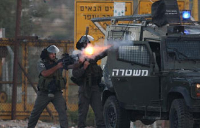 إصابة شخصين جراء سقوط 4 صواريخ على شمال إسرائيل مصدرها لبنان