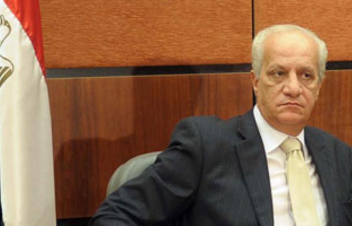 """وزير الآثار: الاعتداء على متحف ملوى """"كارثة"""""""