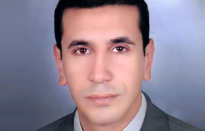 حزب الوفد بالشرقية: الرئاسة طلبت منا السفر للخارج لتوضيح موقف مصر