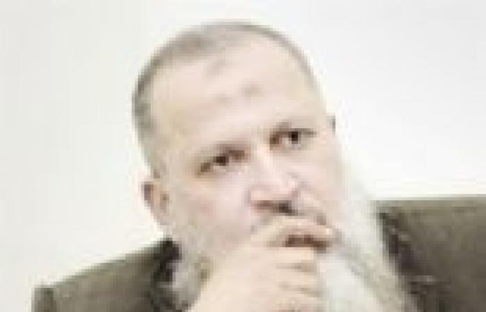 """قيادي بـ""""تحالف الشرعية"""" يكشف عن لقاءات مع مبعوثين دوليين الأسبوع المقبل لبحث الأزمة في مصر"""