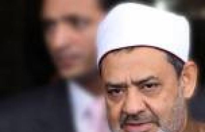 «الأزهر»: مصر ماضية في تنفيذ خارطة الطريق.. ونطالب واشنطن بـ«وقف دعم الفوضى»