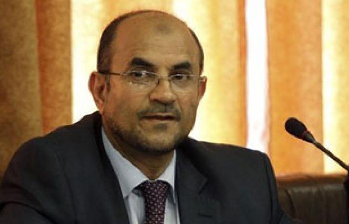 اليمن والإمارات يبحثان القضايا ذات الاهتمام المشترك