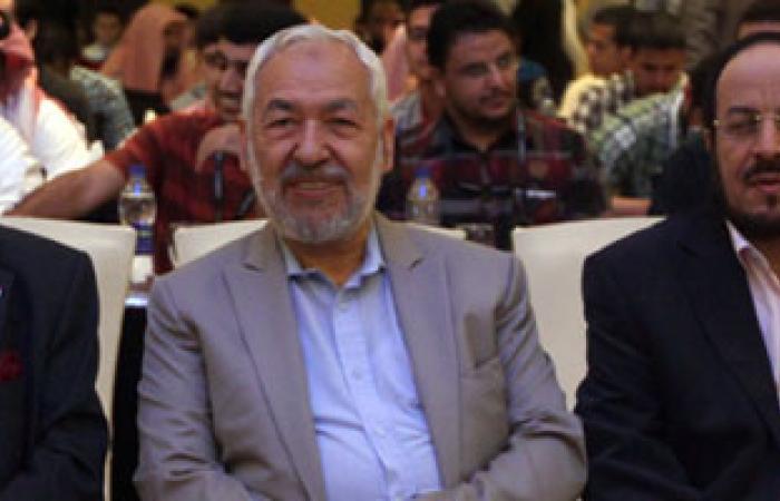 تونس ترفع رواتب قوات الأمن