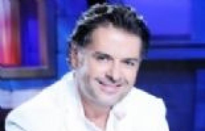 راغب علامة يحيي حفلا في تونس ويغادر اليوم إلى لبنان