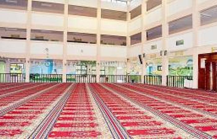 28 ألف معلم ومعلمة يباشرون في المدارس غداً