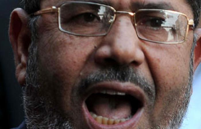 سفراء مصر فى سيول وتوجو: الحكومة المصرية لا تعارض مواطنيها من تنظيم تظاهرات سلمية
