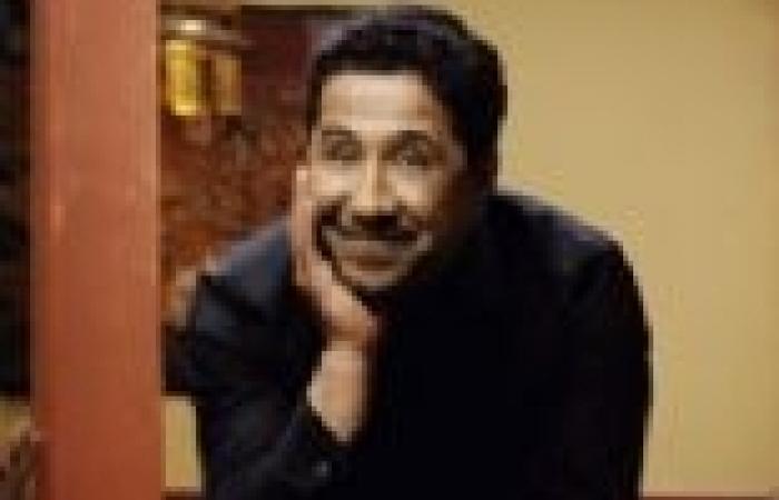 الشاب خالد: مصر المدرسة الكبيرة لكل الوطن العربي