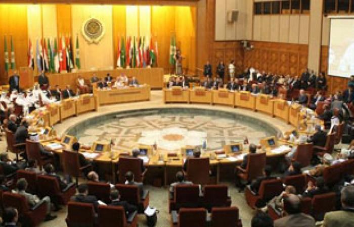الجامعة العربية تستضيف مؤتمرا للمشرفين على شئون اللاجئين الفلسطينيين غدا