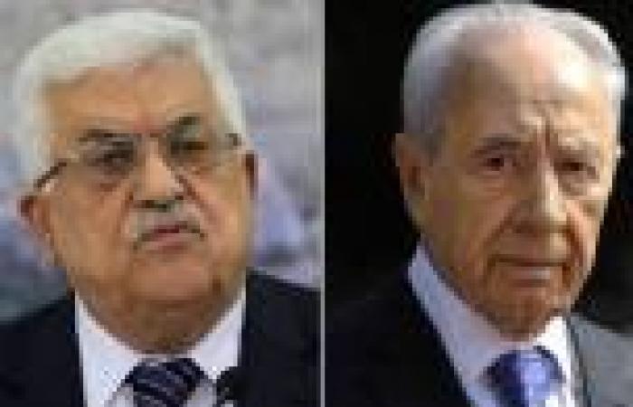 إلغاء جلسة مفاوضات بين الفلسطينيين والإسرائيليين بعد مقتل فلسطينيين في قلنديا
