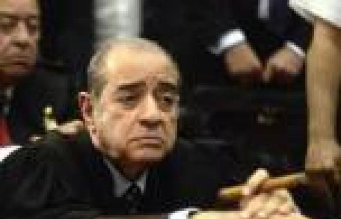 بالفيديو.. «الديب»: مبارك سيعود لقصر السلام وفقًا لقانون مخصصات الرؤساء السابقين