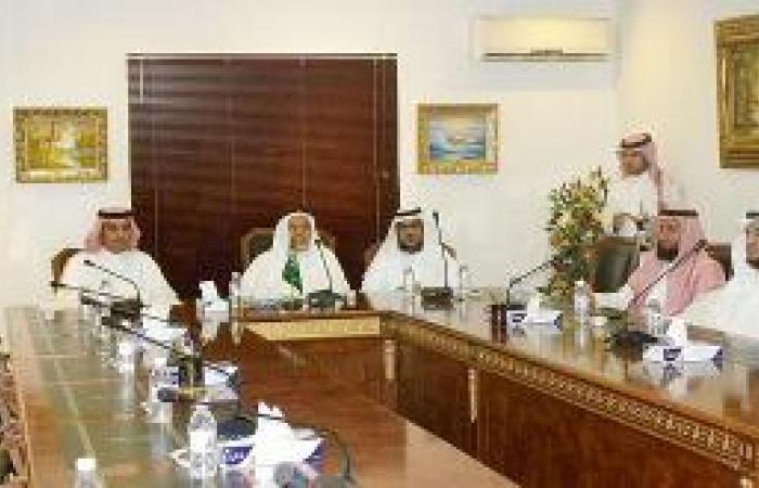 المجلس البلدي يدعم برامج «خيركم» لتحفيظ القرآن