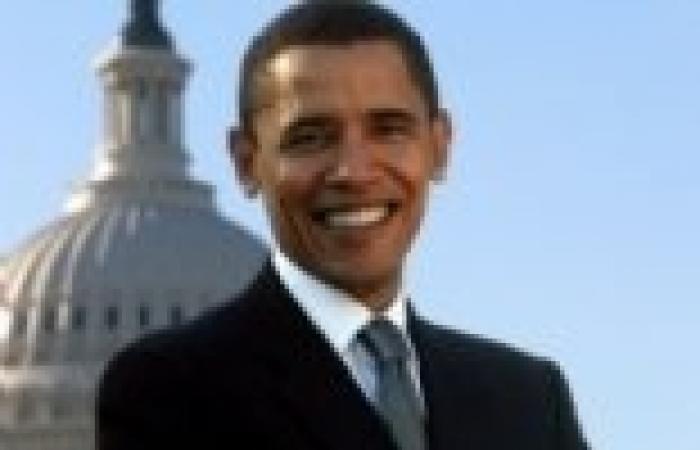 أوباما يجتمع مع لجنة جديدة من خمسة أعضاء تراجع برامج المراقبة الأمريكية