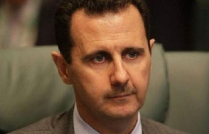 مصطفى اللباد: الضربة الغربية لسوريا لا تهدف لإسقاط النظام